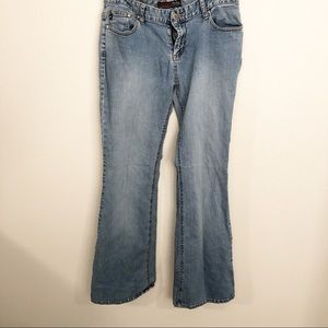 2 for $20 Aeropostale Jeans Sz 7/8R